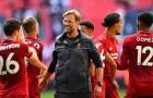 Alan Shearer chỉ ra điều ngăn cản Liverpool xưng bá Ngoại hạng Anh