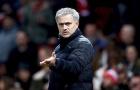 Jose Mourinho gửi lời cảnh báo đến các học trò sau trận thắng Young Boys