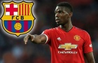 NÓNG: Pogba gửi tối hậu thư đòi Barcelona thực hiện 2 điều kiện này
