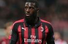 Người đại diện bom xịt Chelsea lên tiếng về khả năng rời AC Milan