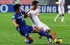 Lịch sử đối đầu Việt Nam vs Philippines: Kẻ tám lạng, người nửa cân
