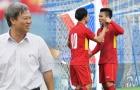 Ông Hải 'lơ': Việt Nam sẽ hạ đo ván Philippines, thẳng tiến vào chung kết