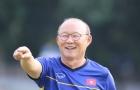 Thầy Park bật mí 'vũ khí tối thượng' giúp ĐT Việt Nam vô địch AFF Cup 2018