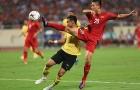Báo châu Á 'đọc vị' 2 điểm yếu của ĐT Việt Nam sau trận hoà Malaysia