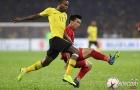Sau bão dư luận, 'cậu Út' ĐT Việt Nam lên tiếng về trận hoà Malaysia
