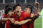 Quế Ngọc Hải: 'ĐT Việt Nam vô địch AFF Cup nhờ 2 lý do này'