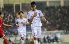 'Asian Cup là của cậu ấy, Công Phượng sẽ ngồi dự bị'