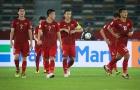 5 điều HLV Park Hang-seo cần làm để có kết quả tốt trước ĐT Iran