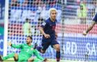 3 điều rút ra sau trận Thái Lan 1-0 Bahrain: 'Messi Thái' lột xác, Adisak kém duyên