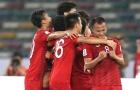 'ĐT Việt Nam sẽ thắng Yemen 2-0, thẳng tiến vào đá vòng knock-out'