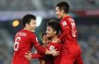 Chuyên gia châu Á: Cầu thủ Việt Nam phải làm tốt 1 điều nếu muốn xuất ngoại
