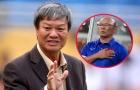 Ông Hải 'lơ': Nên giảm tải cho HLV Park Hang-seo, nhưng hãy kèm điều kiện này
