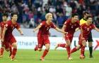 Bóng đá Việt Nam năm Kỷ Hợi: Giấc mơ World Cup, cuỗm vàng SEA Games