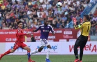 CLB Hà Nội đoạt Siêu Cúp 2018: Nhà Vua vô đối của bóng đá Việt Nam
