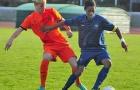 Cựu sao U18 Pháp trải lòng về khả năng khoác áo ĐT Việt Nam