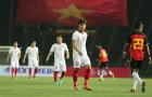 Báo châu Á chỉ ra cầu thủ xuất sắc nhất U22 Việt Nam trận gặp Timor Leste