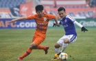 Xác định đối thủ của Hà Nội và B.Bình Dương tại AFC Cup 2019