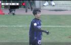 Điểm tin bóng đá Việt Nam tối 09/03: Công Phượng chào sân K-League, thêm Việt kiều muốn khoác áo ĐTVN