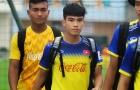 Thấy gì từ quyết định loại 5 cái tên của HLV Park Hang-seo ở U23 Việt Nam?