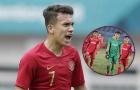 Sao trẻ U23 Indonesia: U23 Việt Nam mạnh nhưng hãy đợi đấy!