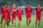 5 điều rút ra từ danh sách U23 Việt Nam: Bộ khung Hà Nội, quân HAGL thất sủng