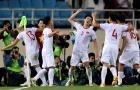 Thắng chật vật Indonesia, U23 Việt Nam lấy gì để đấu với người Thái?