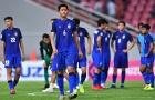 Báo Thái Lan: Hạng FIFA dưới Việt Nam, Voi chiến sẽ gặp khó tại vòng loại World Cup?