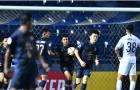 Báo châu Á: Xuân Trường đã góp công vào 1 kỷ lục ở AFC Champions League