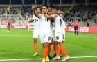 Sếp lớn LĐBĐ Ấn Độ gửi thông điệp đến Thái Lan sau lời mời dự King's Cup 2019