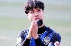 Báo Indo: Nếu cầu thủ Indonesia sang K-League, hãy cảm ơn Công Phượng!