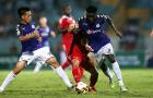 3 điểm nóng Hà Nội vs TP.HCM: 'Quái thú' Hà thành đụng độ hòn đá tảng Cameroon