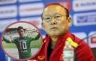 Báo châu Á: Cầu thủ Việt kiều chú ý, HLV Park Hang-seo sẽ sang châu Âu 'vi hành'