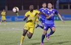 3 cặp đấu đáng chờ đợi vòng 11 V-League: Người cũ tái ngộ, chung kết ngược tại Nha Trang