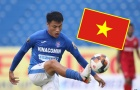 Mạc Hồng Quân trải lòng về cơ hội lên tuyển, tiết lộ 1 điều từ Filip Nguyễn
