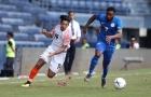 Sao Ngoại hạng Anh nổ súng, Curacao thắng nhẹ Ấn Độ giành vé dự chung kết King's Cup