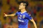 Tiến Linh nói gì sau bàn thắng đầu tiên ở mùa giải cho B.Bình Dương