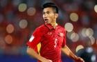 Điểm tin bóng đá Việt Nam tối 17/08: Thầy Park nhận tin cực sốc từ Đoàn Văn Hậu