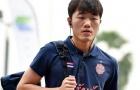 Sếp lớn HAGL: 'Xuân Trường về V-League đá cặp với Tuấn Anh'
