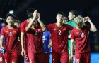 Ông Hải 'lơ': ĐT Việt Nam vẫn chưa 'đủ' để tham dự World Cup