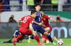 Báo Nhật: Không thể xem thường ĐT Việt Nam ở vòng loại World Cup 2022