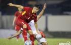 Duy Mạnh, Hùng Dũng cùng đánh giá 1 điều về bảng đấu của ĐT Việt Nam