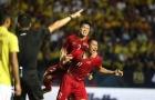ĐT Việt Nam đại chiến Thái Lan: Hãy quên chiến thắng tại King's Cup 2019!