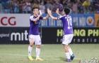 3 điểm nhấn Hà Nội 5-0 Thanh Hoá: Văn Quyết rực sáng, đội khách buông xuôi