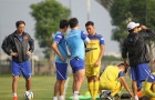 Thấy gì từ danh sách 19 cầu thủ U22 Việt Nam được thầy Park triệu tập?