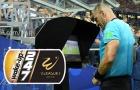 'V-League sớm áp dụng công nghệ VAR để không còn những tranh cãi'