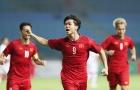 Công Phượng chỉ ra điều ĐT Việt Nam cần có để tham dự VCK World Cup