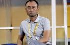 Không phải Xuân Trường, thầy Lee đặc biệt khen 1 cầu thủ sau trận thắng SHB Đà Nẵng