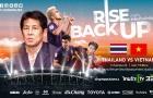 Đã rõ thời điểm LĐBĐ Thái Lan mở bán vé online cho CĐV Việt Nam