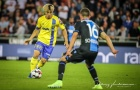 HLV Sint-Truiden chỉ ra khuyết điểm Công Phượng cần cải thiện để có cơ hội ra sân
