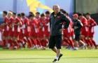 Điểm tin bóng đá Việt Nam tối 20/09: Martin Lo trở lại, thầy Park triệu tập 32 cầu thủ đấu Malaysia